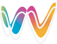 Web Design Rotherham